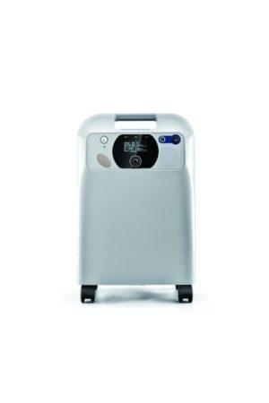 Concentrateur d'oxygène-ghsante